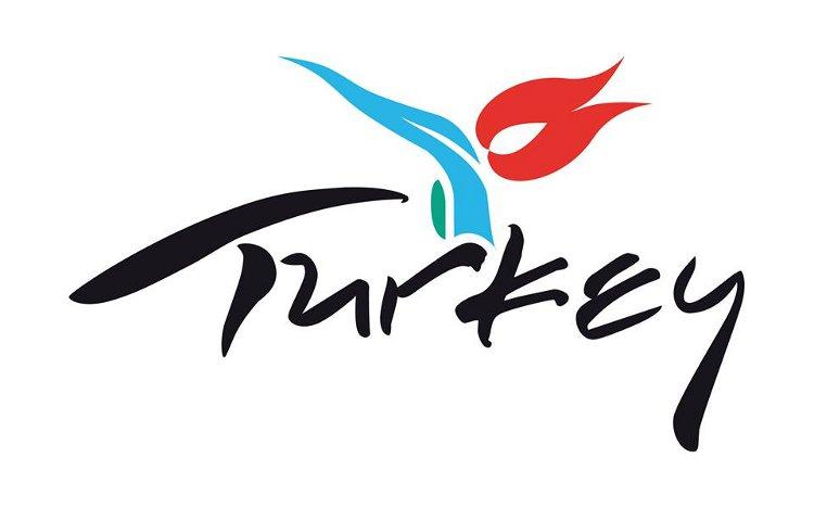 Rejs til Tyrkiet